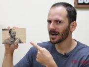 Print on Wood 5 Ways