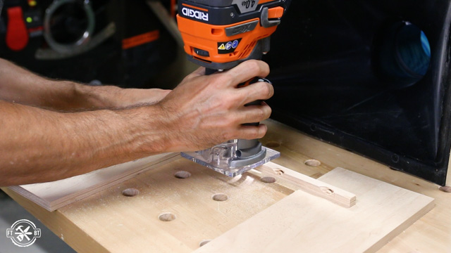 minwax blog professional woodworking tips from bruce Inexpensive Cabinets for Garage For Garage Wall Metal Cabinets