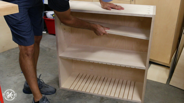 minwax blog professional woodworking tips from bruce Inexpensive Cabinets for Garage Cabinets for Garage Floor