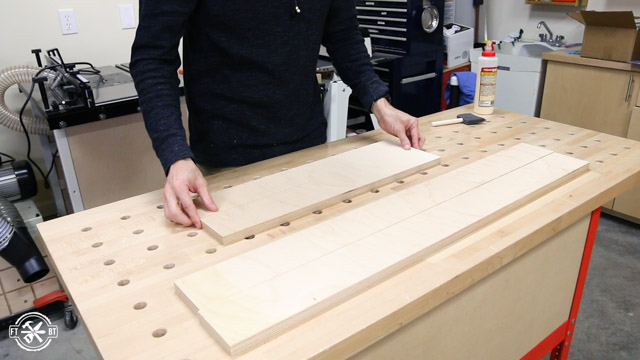Astonishing How To Make A Table Saw Sled Free Plans Fixthisbuildthat Download Free Architecture Designs Scobabritishbridgeorg