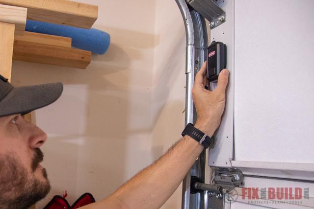 installing DPS