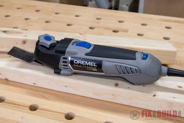 Dremel MM50-01