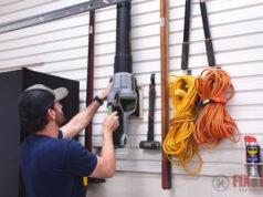 Installing Slatwall Storage